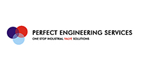 PERFECT ENGINEERING SERVICES
