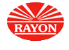 RAYON APPLIED ENGINEERS