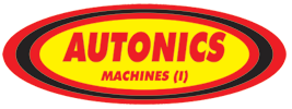 AUTONICS MACHINES (INDIA) PVT. LTD.
