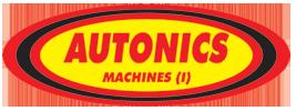 AUTONICS MACHINES (INDIA) PVT. LTD.