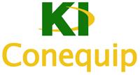 KI CONEQUIP PVT. LTD.