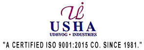 USHA INDUSTRIES