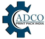 ADCO PRINT PACK INDIA
