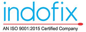 Indofix International Pvt. Ltd.