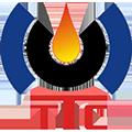 TAURUS TECHNOCAST