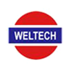 WELTECH EQUIPMENT & INFRASTRUCTURE LTD.