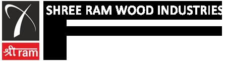 SHREE RAM WOOD INDUSTRIES