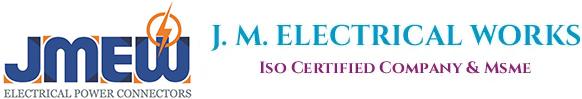 J. M. ELECTRICAL WORKS