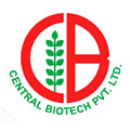 CENTRAL BIOTECH PVT. LTD.
