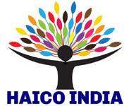 HAICO INDIA