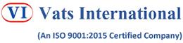VATS INTERNATIONAL