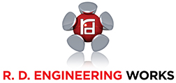 R. D. ENGINEERING WORKS