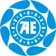 ALFATECH ENGINEERS PVT. LTD.