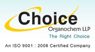 CHOICE ORGANOCHEM LLP