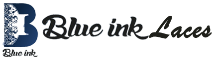 BLUE INK LACES PVT.LTD
