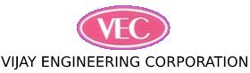 VIJAY ENGINEERING CORPORATION