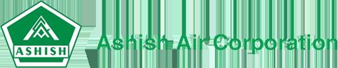 ASHISH AIR CORPORATION