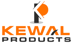 KEWAL PRODUCTS