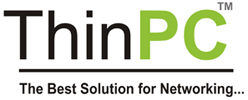 THINPC TECHNOLOGY PVT. LTD.