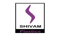 SHIVAM PACKAGING