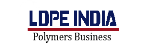 LDPE INDIA