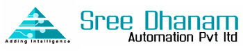 SREE DHANAM AUTOMATION PVT. LTD.