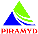 PIRAMYD PESTICIDES PVT. LTD.
