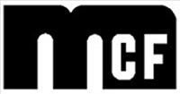 MICRO COLDFORGE