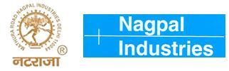 NAGPAL INDUSTRIES