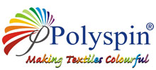 POLYSPIN FILTRATION (INDIA) PVT. LTD.