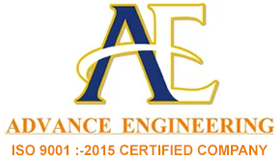 ADVANCE ENGINEERING