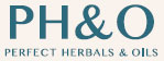 PERFECT HERBALS & OILS