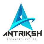 ANTRIKSH TECHNOSYS PVT. LTD.