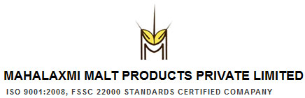 MAHALAXMI MALT PRODUCTS PRIVATE LIMITED
