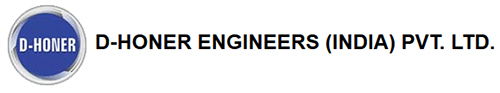 D-HONER ENGINEERS (INDIA) PVT. LTD.