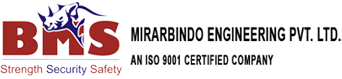 MIRARBINDO ENGINEERING PVT. LTD.