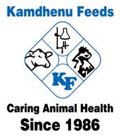 KAMDHENU FEEDS