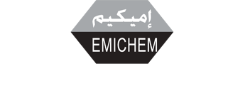 EMIRATES NATIONAL CHEMICAL INDUSTRIES LLC