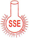 SURYA SCIENTIFIC ENGINEERING