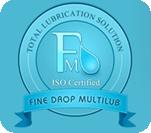 Fine Drop Multilub