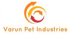 VARUN PET INDUSTRIES