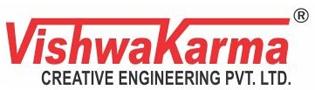 Vishwakarma Creative Engg. Pvt. Ltd.