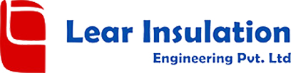 LEAR INSULATION ENGINEERING PRIVATE LIMITED