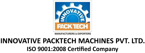 INNOVATIVE PACKTECH MACHINES PVT. LTD.
