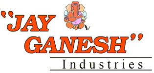 JAY GANESH INDUSTRIES