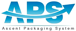 ASCENT PACKAGING SYSTEMS PVT LTD