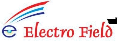 ELECTRO FIELD