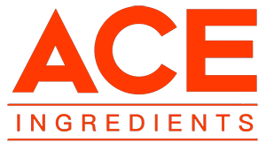 ACE INGREDIENTS CO., LTD.
