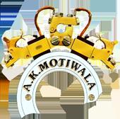 A. K. MOTIWALA