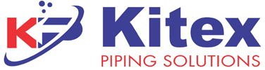 KITEX PIPING SOLUTIONS